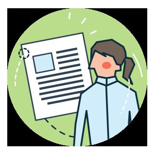 Illustration de menu pour : Offres d'emploi